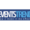 EventsTrends