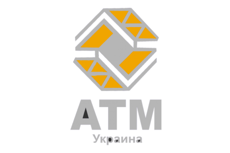 Art Techno Music (ATM Ukraine)