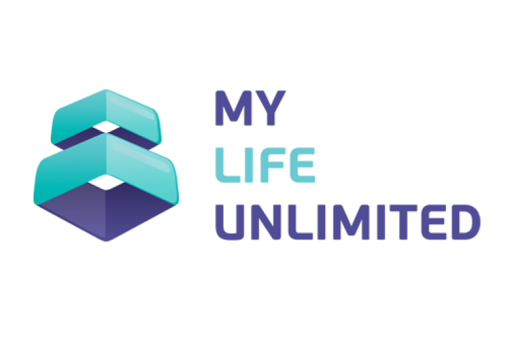 My Life Unlimited