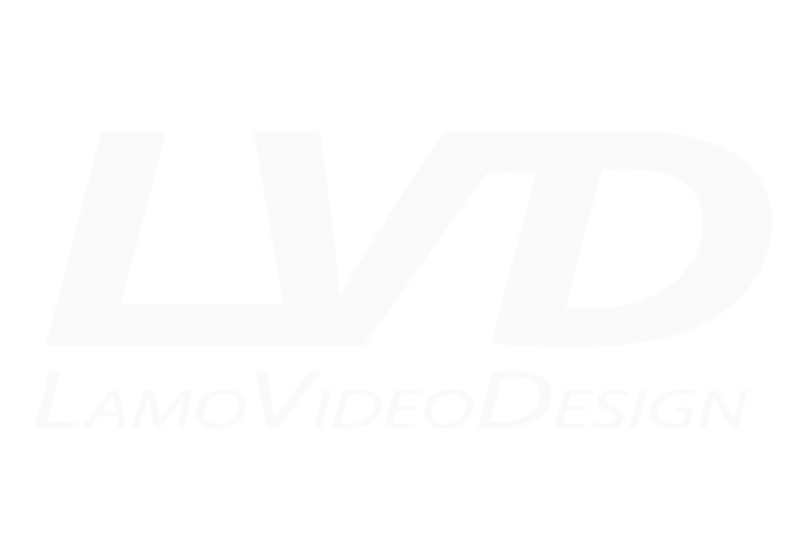 Lamo Video Design