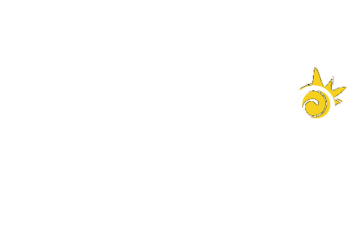 Tanya Zabula Photography